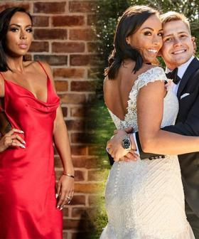 MAFS' Natasha Responds To Mikey's Claims He Wasn't Attracted To Her