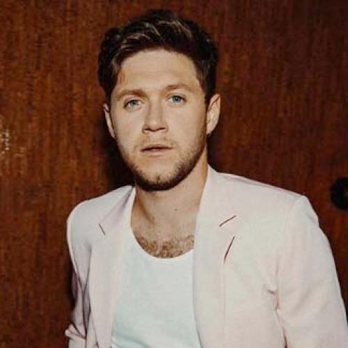 Niall Horan Is Bringing His 'Nice To Meet Ya' Tour To Australia