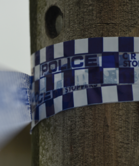 Man Tied To Chair And Hit By Truck In NSW