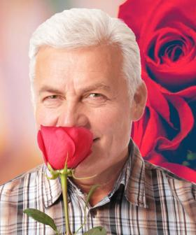 A Senior Citizens Spin-Off Of The Bachelor Is Coming For Singles 65 And Over