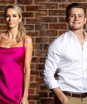 MAFS' Stacey Tells Us What REALLY Happened On That Coffee Date With Mikey