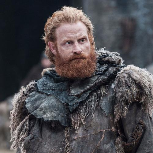 Game Of Thrones Actor Kristofer Hivju Has Coronavirus And Winter Has Officially Come
