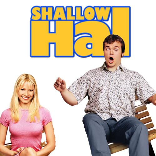 Gwyneth Paltrow Reveals That She Thinks 'Shallow Hal' Was A Disaster
