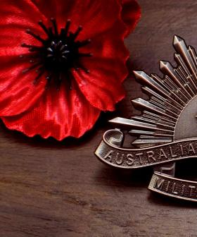 ANZAC Day Services Cancelled In NSW Amid Virus