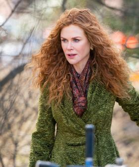 Nicole Kidman's New TV Thriller, 'The Undoing' Finally Has Release Date!
