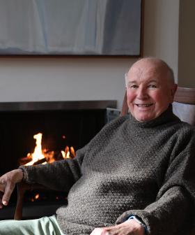 Renowned Broadway Playwright Dies Of Coronavirus