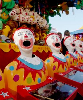 Won Tickets To The Easter Show? Here's What You Need To Know