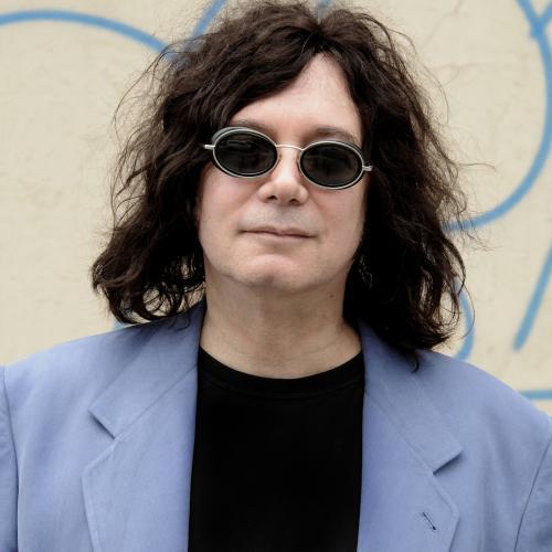 Singer And 'I Love Rock N' Roll' Songwriter Alan Merrill Dies Of Coronavirus At 69
