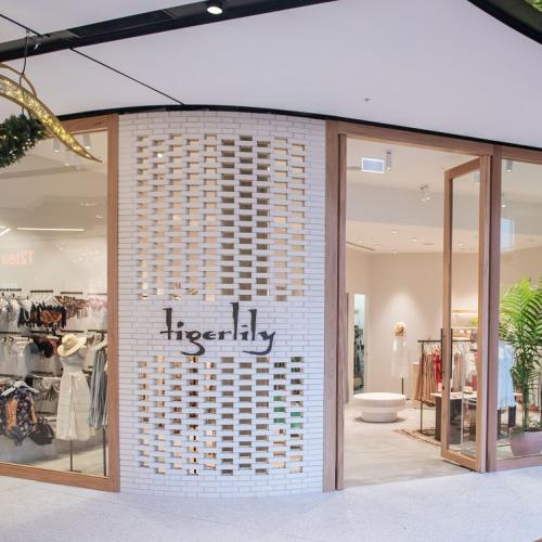 Aussie Fashion Brand Tigerlily Goes Into Voluntary Administration Amid Coronavirus Pandemic