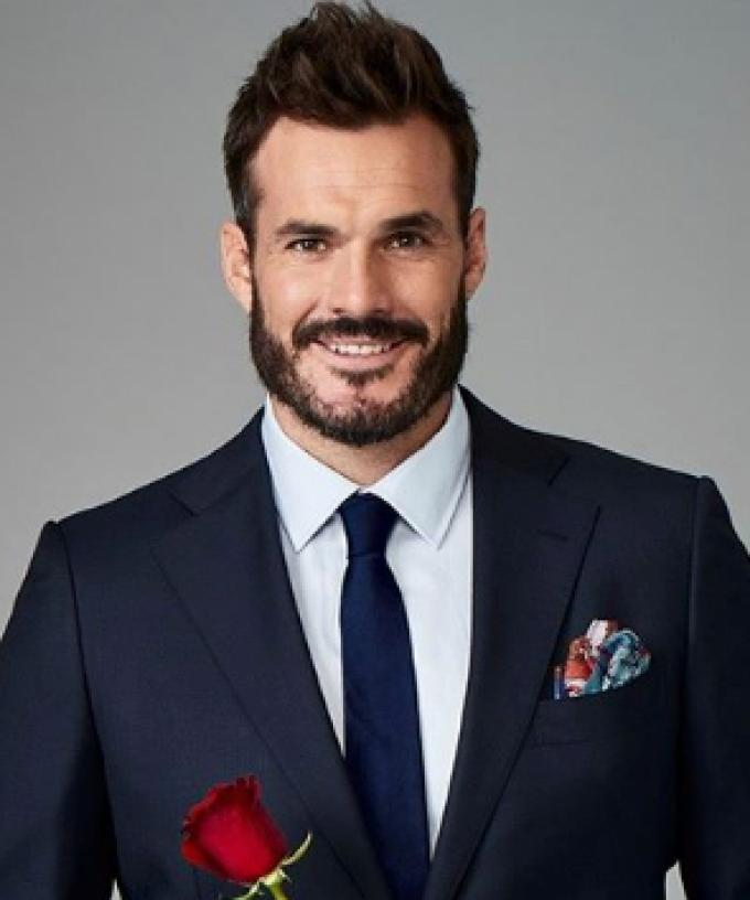 Casting For The Bachelor 2021 Has Opened So Tell Your Guy ...