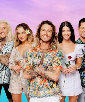 Check Out The First DRAMA Filled Teaser For Bachelor In Paradise Season Three