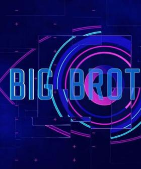 Big Brother Australia Set To Resume Filming Today Following Coronavirus Scare