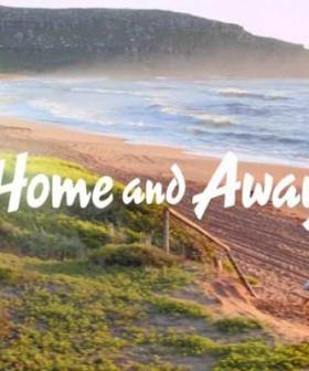 Home And Away Replaced By Channel 7 News Program 'The Latest'