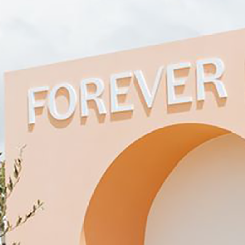 Forever New, Rivers & Sportscraft Are The Latest Stores To Be Shutting Their Doors