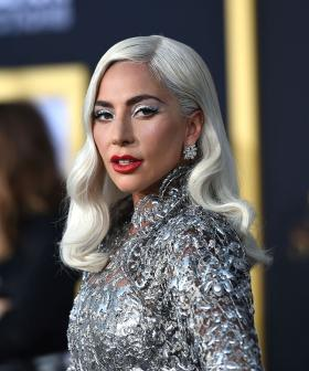 Lady Gaga Reveals Secret Coachella Performance While Announcing Delay Of Her Next Album