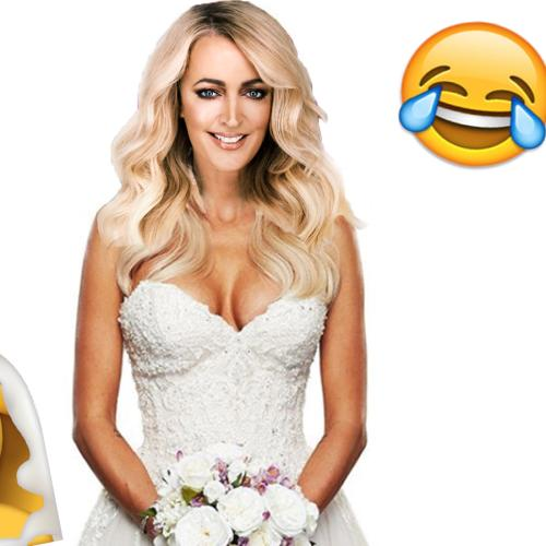 'Next Year I'm Going On MAFS' - Jackie O Pulls An Only Lying On Mummy And Daddy O!