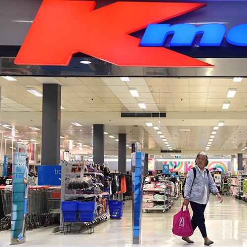 Kmart Customers Left Frustrated By The Store As They Are Missing One Key Feature