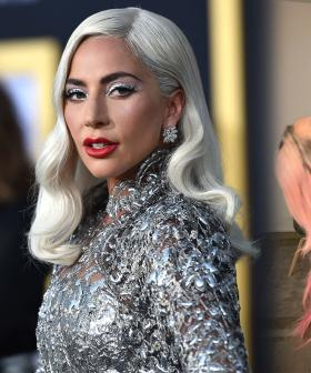 Lady Gaga Opens Up About Her Own Love Life While Explaining 'Stupid Love'