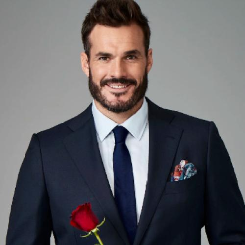 Locky's Season Of The Bachelor Is Premiering NEXT MONTH!