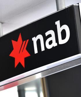 NAB Outages Occurring Over Mobile Banking App, Desktop Internet Banking & Eftpos Terminals