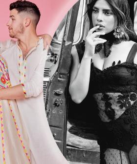 Priyanka Chopra FINALLY Reveals What She Finds Attractive In Nick Jonas