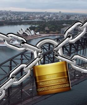 Should Australia Go Into A Full Lockdown To Beat The Coronavirus?