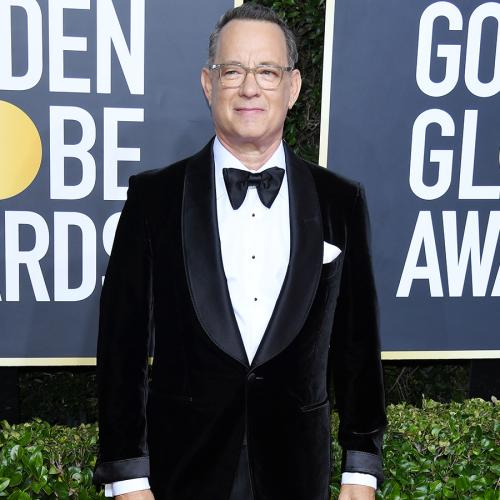 Hollywood Treasure Tom Hanks Released From QLD Hospital, Remain in Self-Isolation