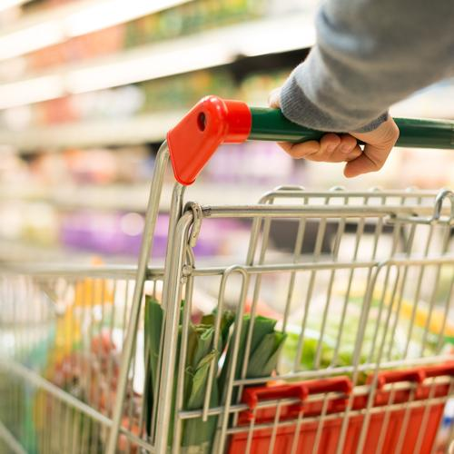 NSW Supermarkets And Pharmacies Can Now Stay Open 24/7 Amid Coronavirus Pandemic