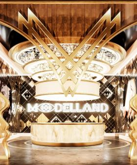 Everything You Need To Know About Tyra Banks' Incredible New Attraction 'ModelLand'