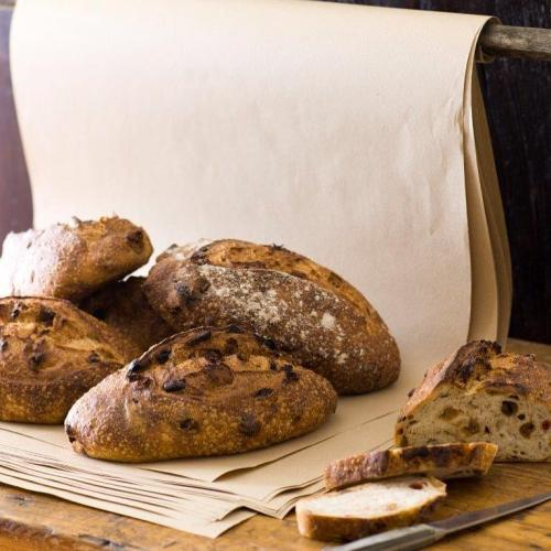 Bourke Street Bakery Is Selling Their Own Sourdough Starters For $8.50!