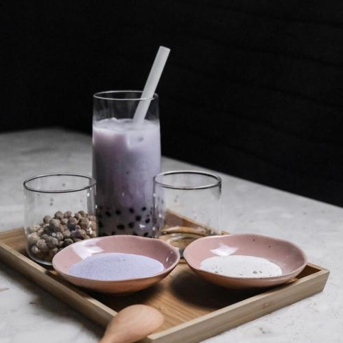 You Can Now Get DIY Bubble Tea Kits Delivered To Your Home