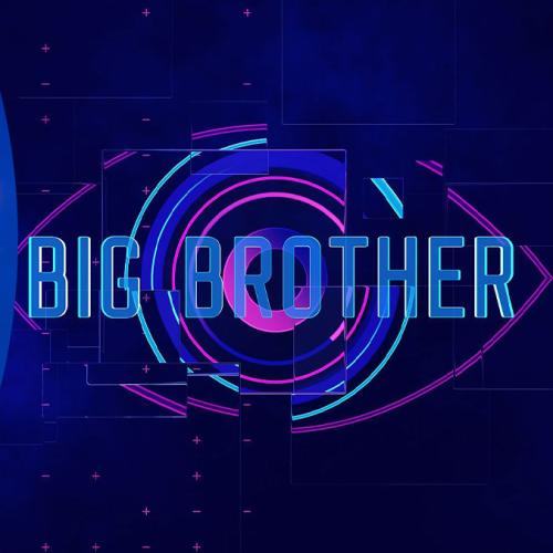 Big Brother Will Have Companion Series Called 'Eye Spy' For Your Viewing Pleasure