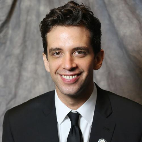 Broadway Star Nick Cordero Has His Leg Amputated From Coronavirus Complications