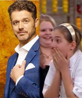 Is Your Kid A Whiz In The Kitchen? Junior MasterChef Is BACK And You Can Apply Now