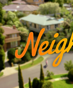 REVEALED: How Neighbours Is Filming During The Covid-19 Pandemic