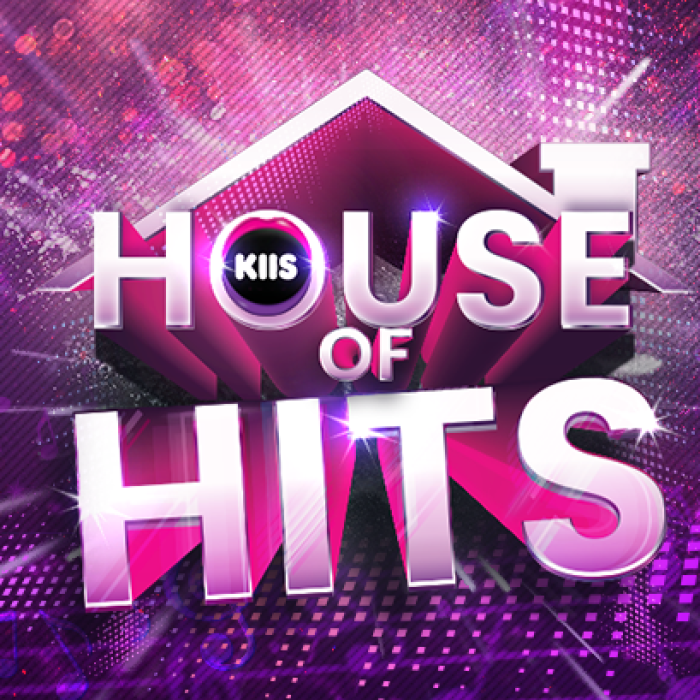 KIIS House Of Hits