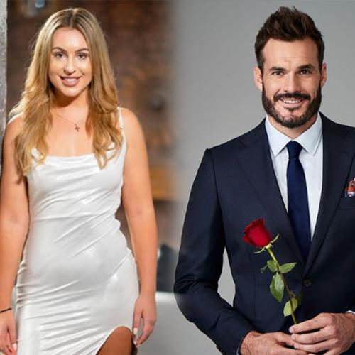 MAFS' Aleks Speaks Out After Rumours She's Dating New Bachelor Locky Gilbert
