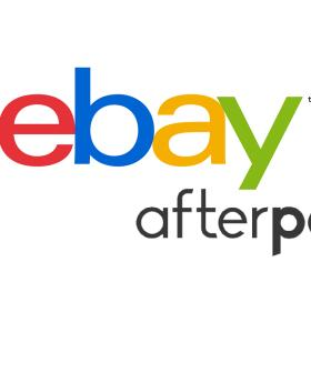 Collaboration Of The Year- You Can Now Use Afterpay On eBAY!