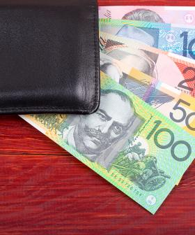 NSW Residents Could Be Eligible For $1600 Energy Vouchers To Help Ease Financial Stress