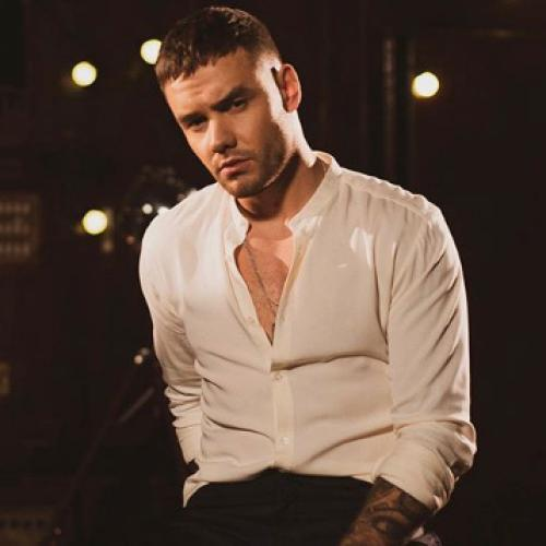 Liam Payne Just Admitted He's Self-Isolating With his GIRLFRIEND And Who Is She?!