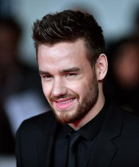 Liam Payne Donated Over 350,000 Meals To People Struggling Amid The Coronavirus Pandemic