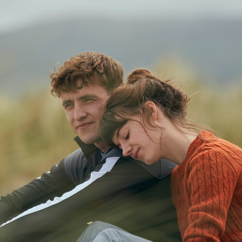 The Trailer For Sally Rooney's 'Normal People' Is Out & It's Remarkably Beautiful