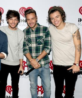 One Direction Announces 10 Year Anniversary Plans!