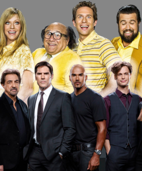 Amazon Prime Is About To Get 'Criminal Minds', KUWTK & A Whole Bunch Of Amazing Shows!