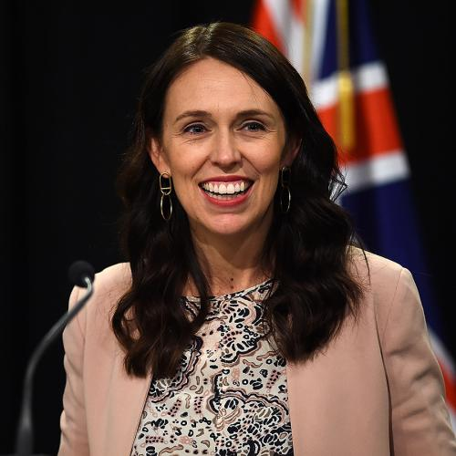 Jacinda Ardern Holds Off On Trans-Tasman Bubble