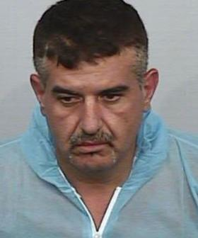 Prisoner Remains On The Run In NSW