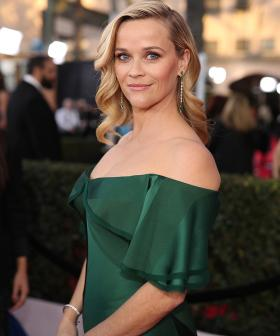 Reese Witherspoon Set To Star In Two New Netflix Rom-Coms So Prep The Wine And Popcorn