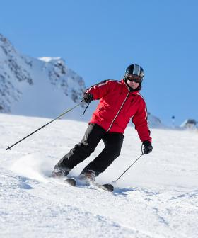 Thredbo Has Confirmed Their Opening Date For The Ski Season So Get Ready To Hit The Snow!
