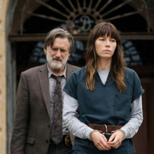 Netflix Has Confirmed The Season 3 Return Date For 'The Sinner'
