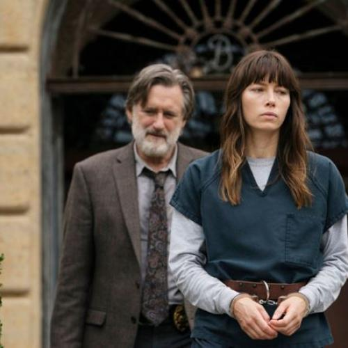 The Sinner Season 4 Is Coming Out And It Looks THRILLING!